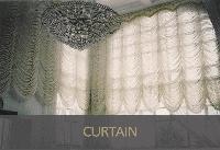 curtain market -Riwick