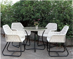 Wholesale Outdoor Patio furniture from China.Cheap – Deals!