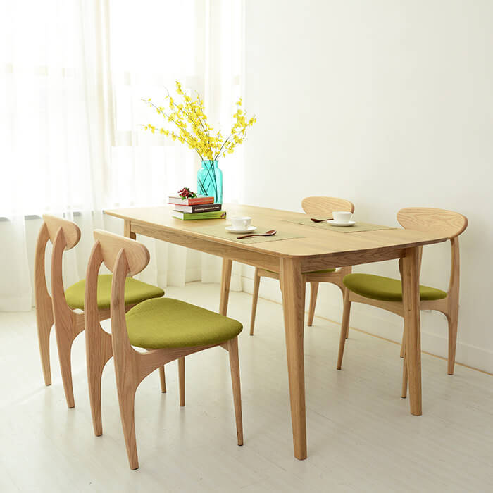 home-furniture -Wholesale Furniture in China.