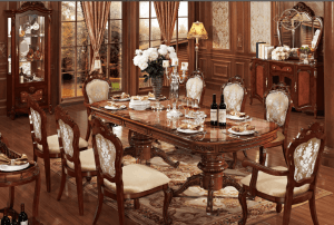 Wholesale Dining table from China.Cheap – Deals!
