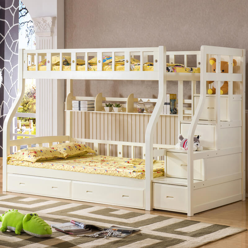 Wholesale sectional Baby furniture from China.Cheap – Deals!