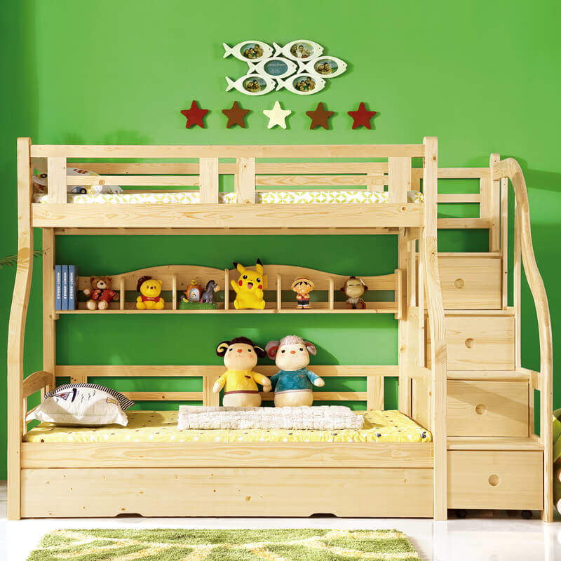Wholesale Baby furniture from China.Cheap – Deals!