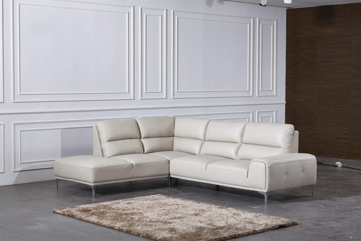 Need to know before you choose a sofa sets in China furniture markets