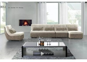Wholesale sectional sofas from China.Cheap – Deals!