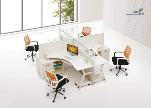 Wholesale office furniture from China.
