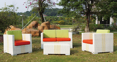 China furniture sourcing agent - Riwick