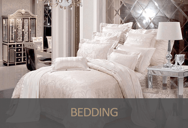 Sourcing Solutions|bedding - Riwick