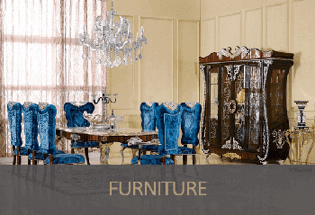 Furniture market -Riwick