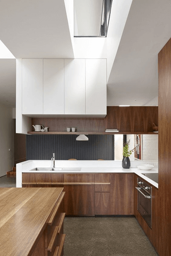 kitchen- Riwick