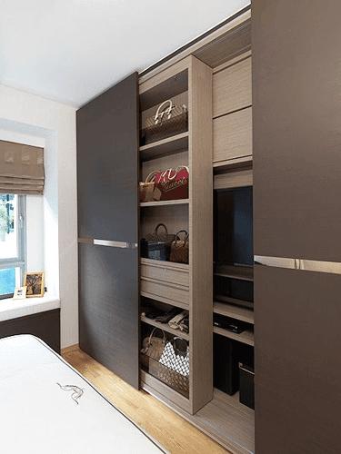 wardrobe-Riwick