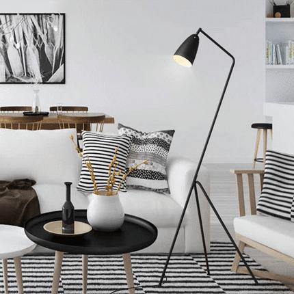 frame-lamp - Riwick