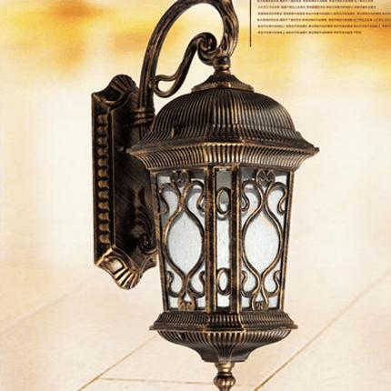 landscape-lamp - Riwick