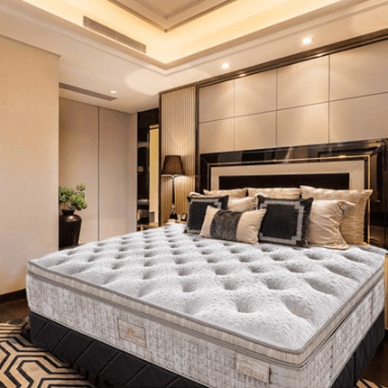 mattress - Riwick