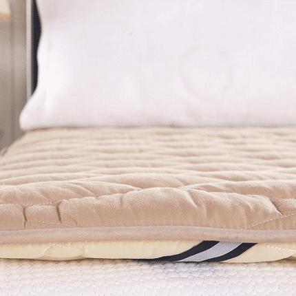 mattress-protector -Riwick