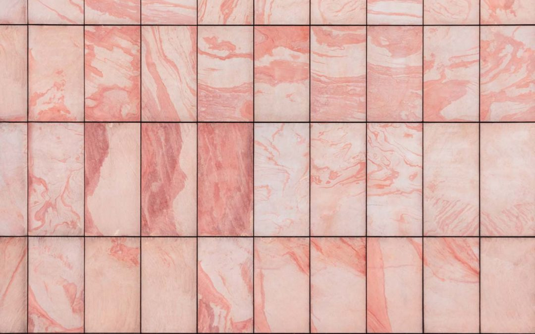 Wholesale Ceramic Tiles: Foshan Ceramic Tiles Markets