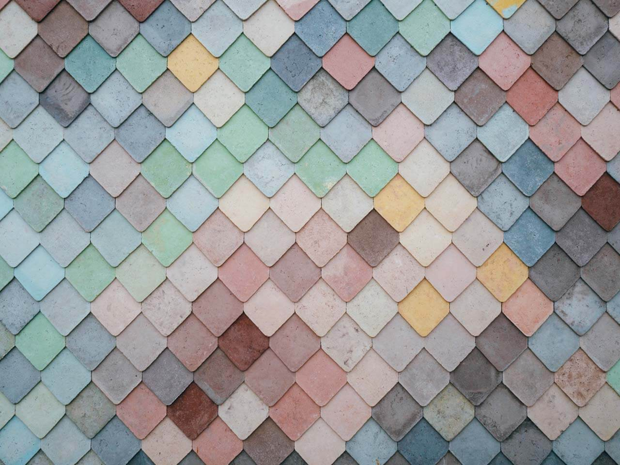 Foshan Ceramic Tiles Markets