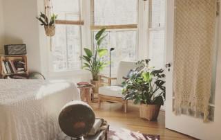 Home Decoration - Riwick
