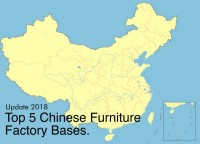Top 5 Chinese Furniture Factory Bases. - Riwick