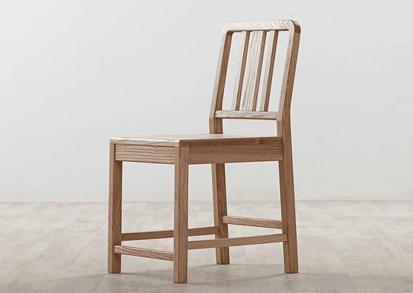 Ashwood chair