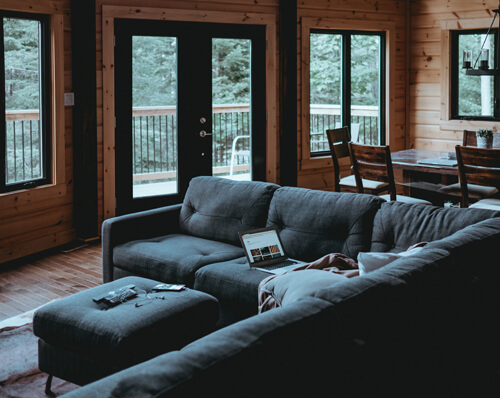 Need to know before you choose a sofa sets in furniture ...