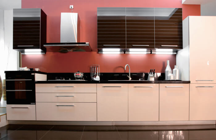 Remodel Your Kitchen Cabinets From China Riwick