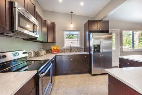 Cabinets-Kitchen-tile