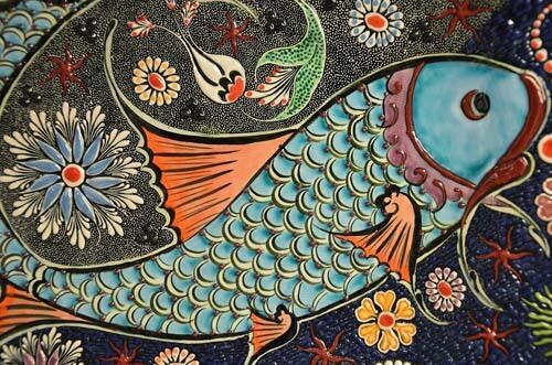 Ceramic-Colorful-Art-Tile-Mosaic-Decorative