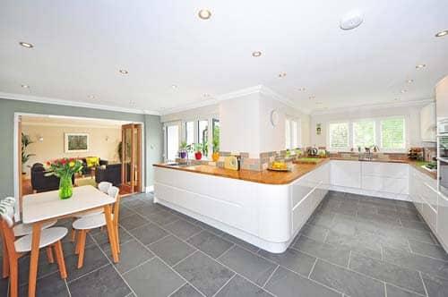 Home-Luxury-Kitchen-tile