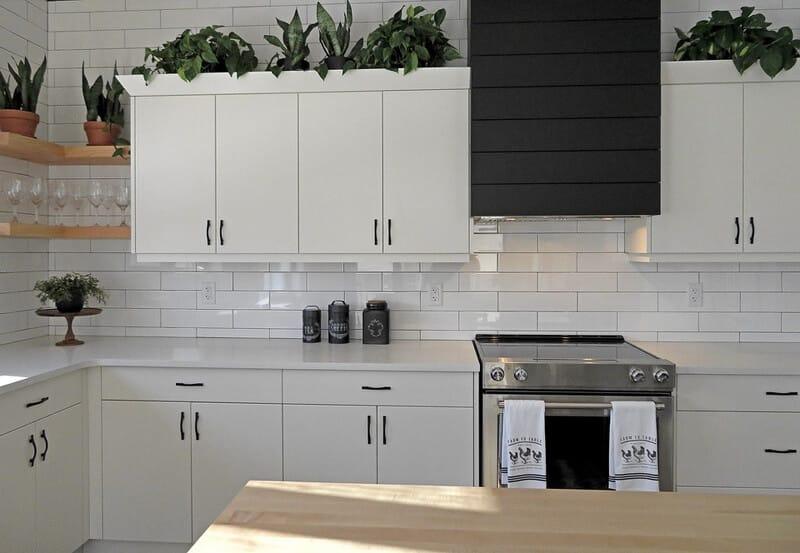Kitchen-Stove-Cabinets-Room-Home
