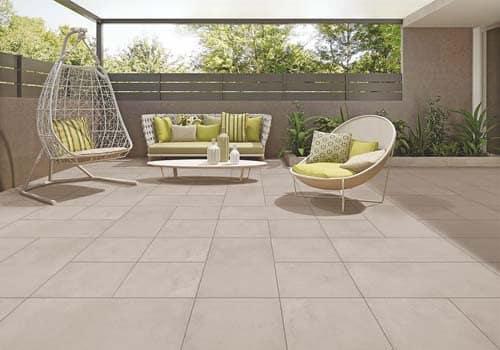 Outdoors-Ceramics-Tiles