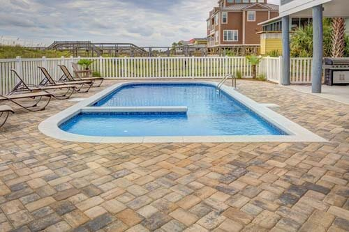 Pool-Home-Architecture-Swimming-Tile