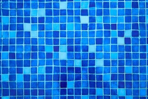 Tile-Pattern-Stone-Bathroom-Ceramic-Pool