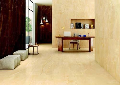 Tiles-Ceramics-home