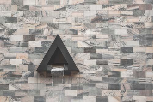 Tiles-Wall