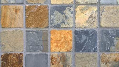 Wall-Tile-Exterior-Materials
