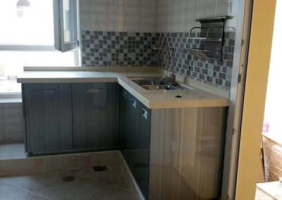 buy kitchen cabinets 2
