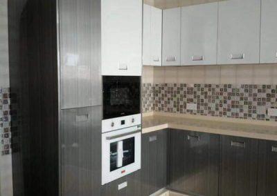 china kitchen 2