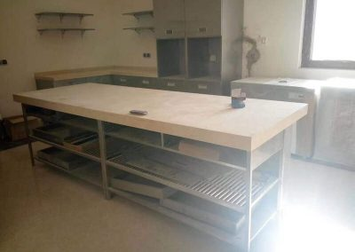 china kitchen cabinets