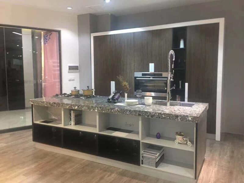 china kitchen cabinets 2
