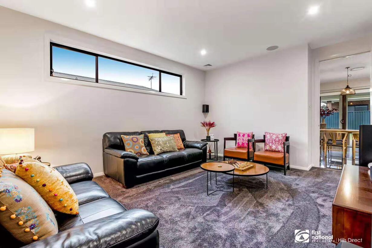 Furniture Solutions & Furniture Direct