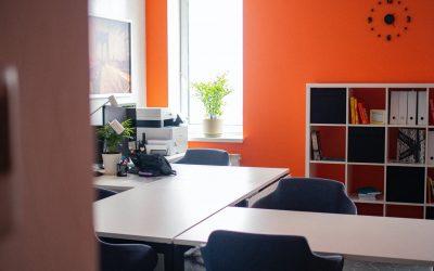 6 Remarkable Advantages of Using Modular Furniture