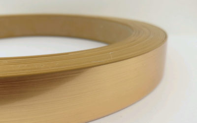 Different Kinds of Edge Banding