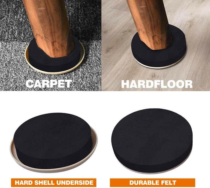 Furniture Pads