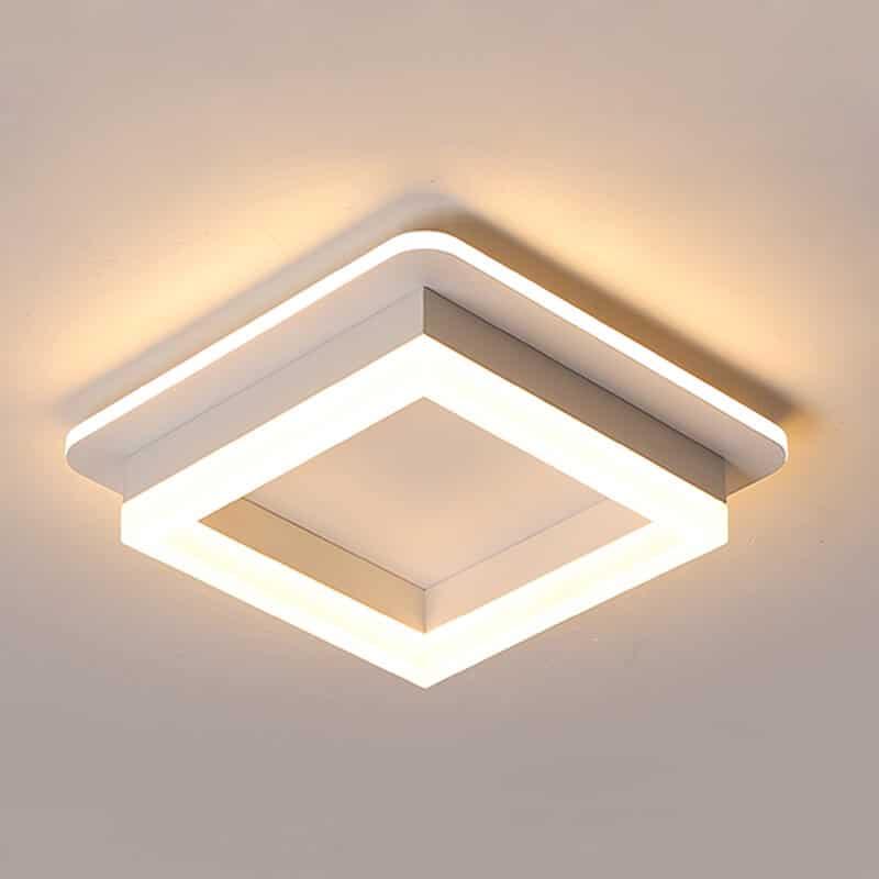 LED Ceiling Lights