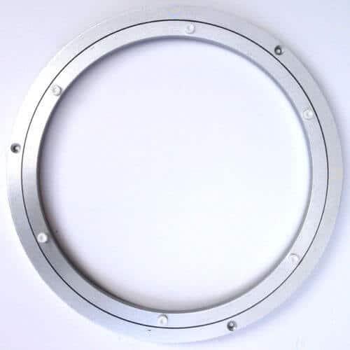 Swivel Plates