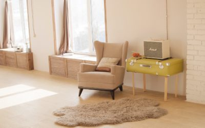 Tips to Finding High-Quality Furniture Accessories For Your Apartment