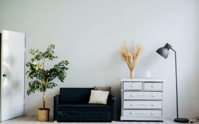 Benefits of Buying Wholesale Furniture Accessories